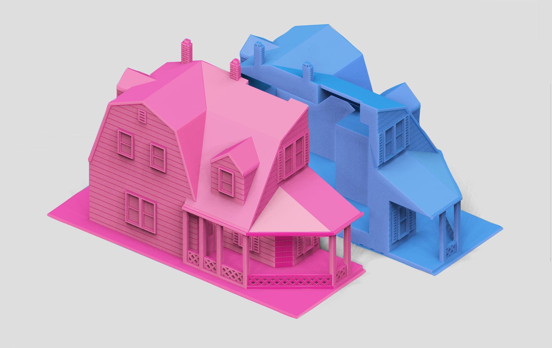 Раздел имущества при разводе: как делить имущество и как осуществляется бракоразводный процесс, если необходим раздел