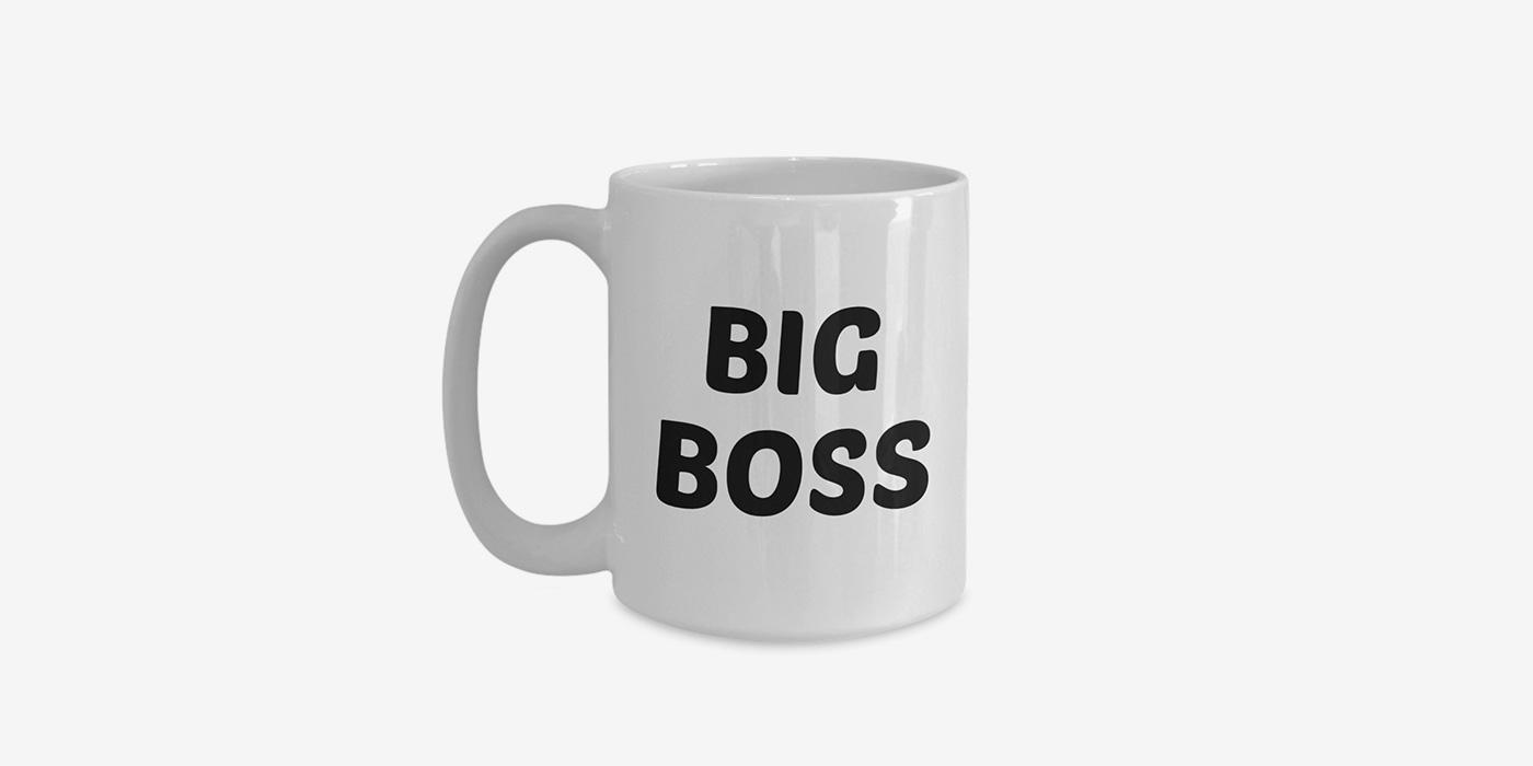 Как уволиться директору ООО