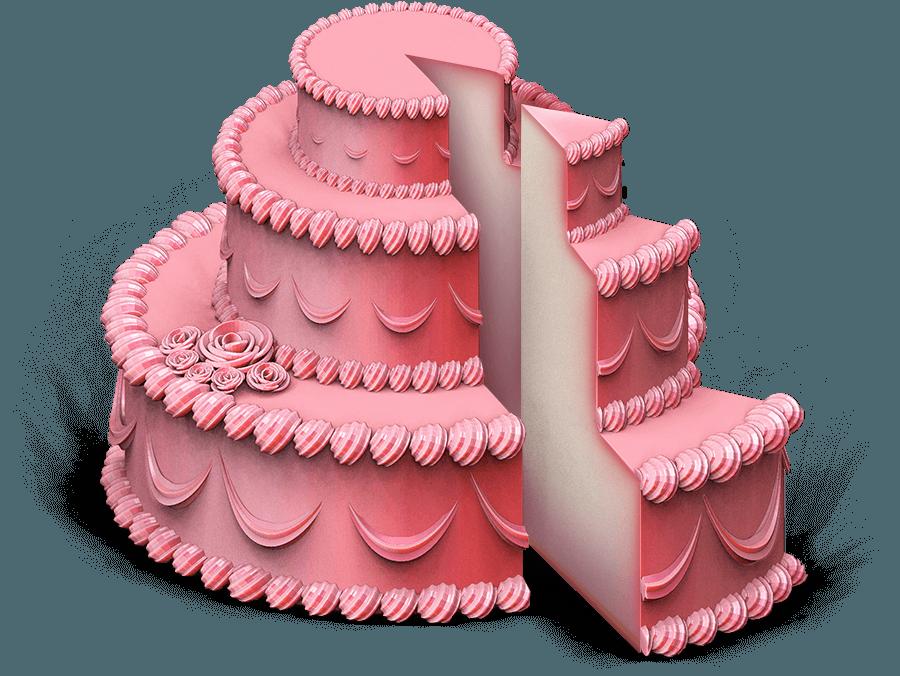 Документы необходимые для заключения брачного договора