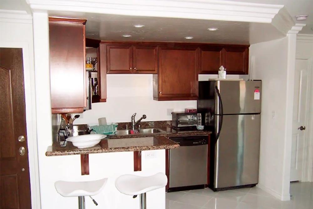 ВШтатах вовсех квартирах накухне есть тостеры. Обожаю пользоваться ими впоездках, нодомой так инекупила