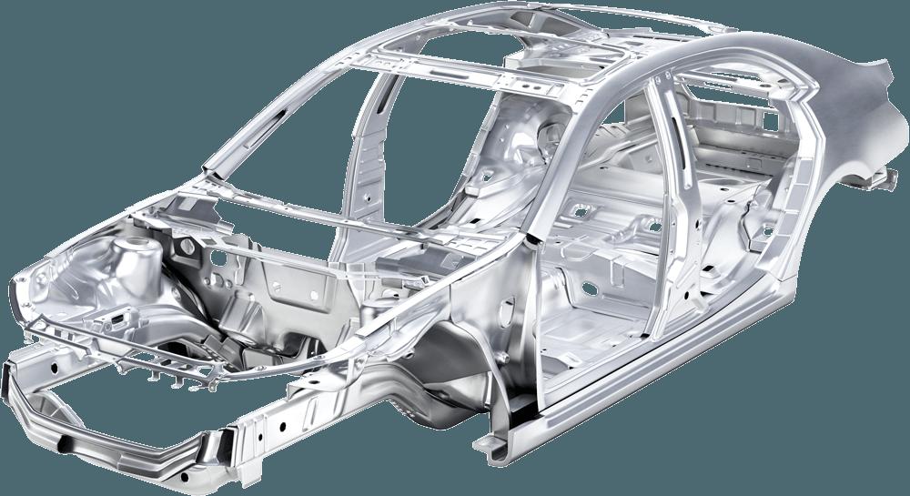 Как проверить кузов машины толщиномером