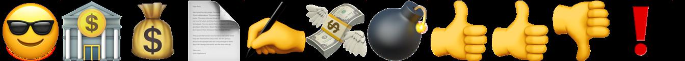 Как вернуть страховку после выплаты кредита: 2 проверенных способа