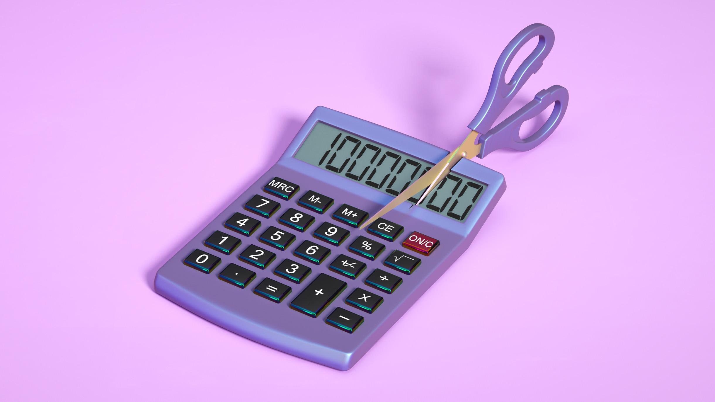 Как бизнесу сокращать расходы