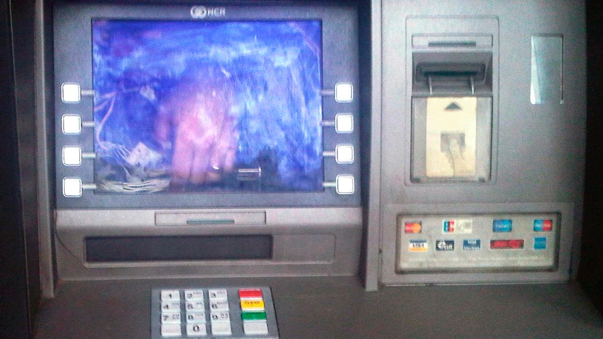Хоум кредит банк снятие наличных в банкоматах сбербанка
