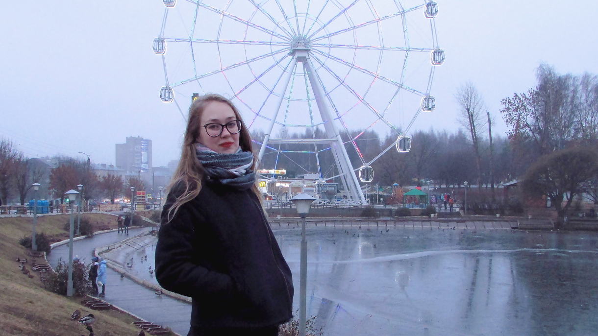 Сколько стоит жизнь в Кирове