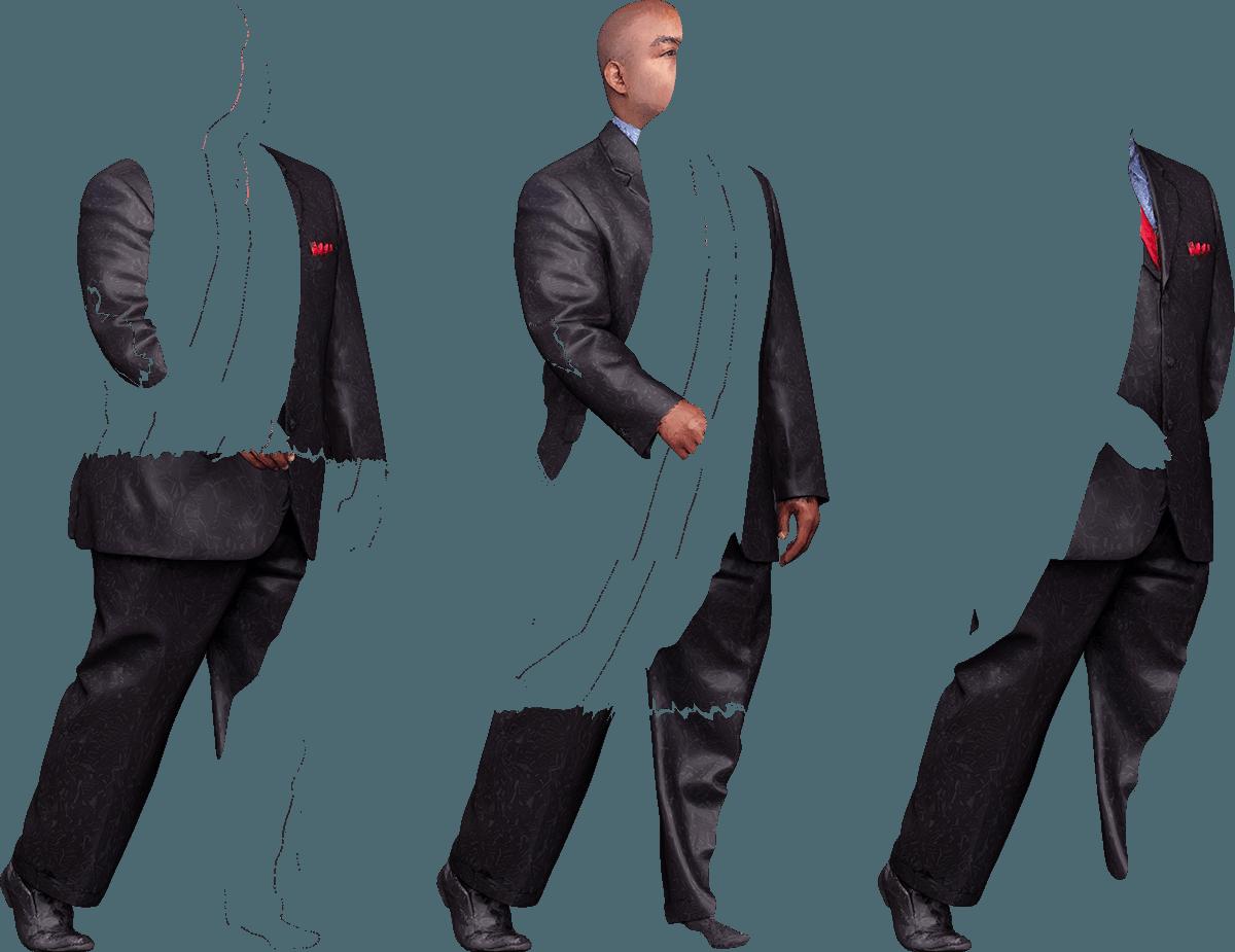 Бизнесу: кое-что о клиентском сервисе