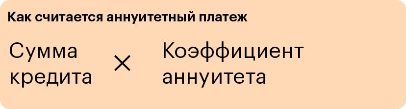 вебмани кошелек вход украина