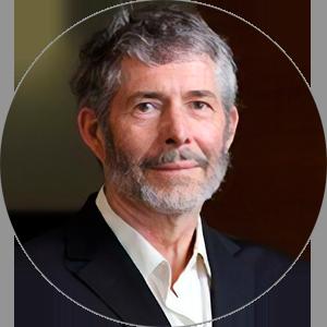 Дэвид Черитон, один из первых инвесторов ГуглаСостояние:1,7млрд$