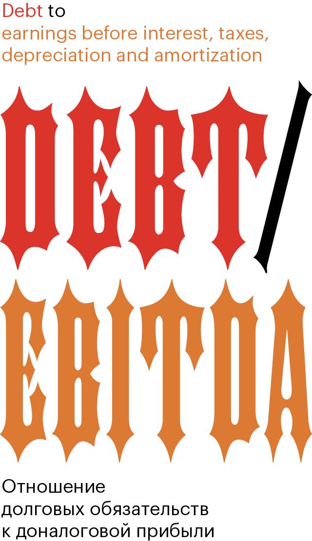debt-ebitda-mob.r7u0zuh105he.png