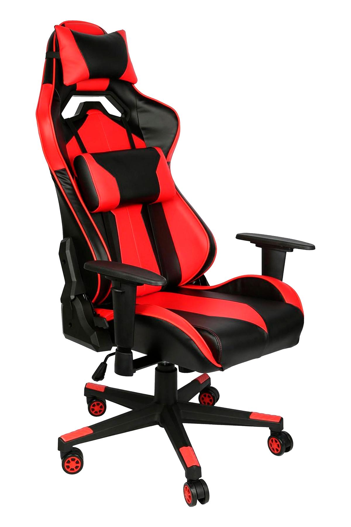 Дизайн этого кресла запатентован в Великобритании китайским заявителем