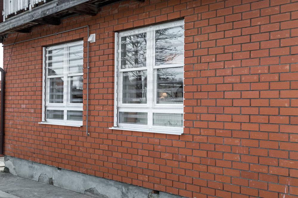 А за один квадратный метр прозрачной решетки придется отдать от 6890<span class=ruble>Р</span>