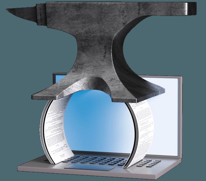 Как агентству и фрилансеру защитить свою работу