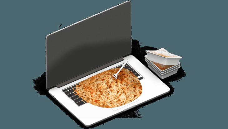 Как купить Макбук со скидкой