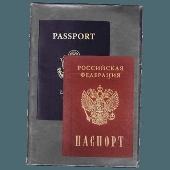 Как жить в России с двумя гражданствами
