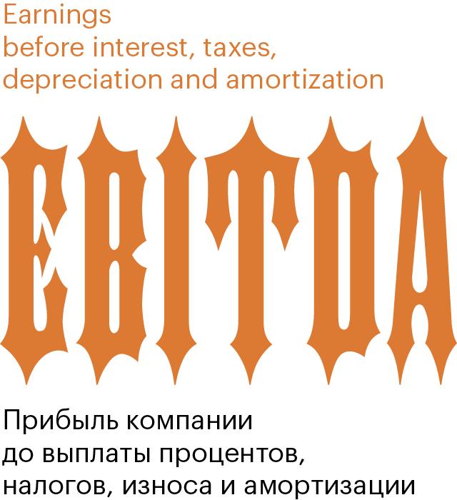 ebitda-mob.c3xsmgnbjzas.png