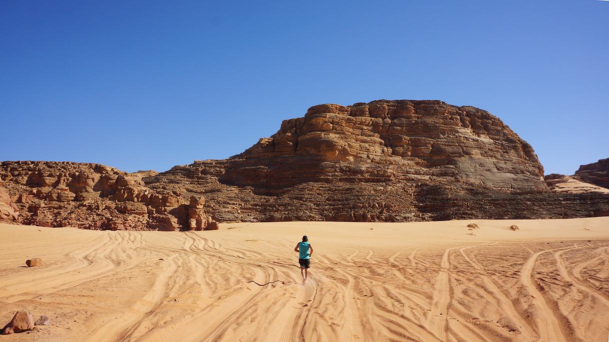 Что нужно знать перед поездкой в Египет