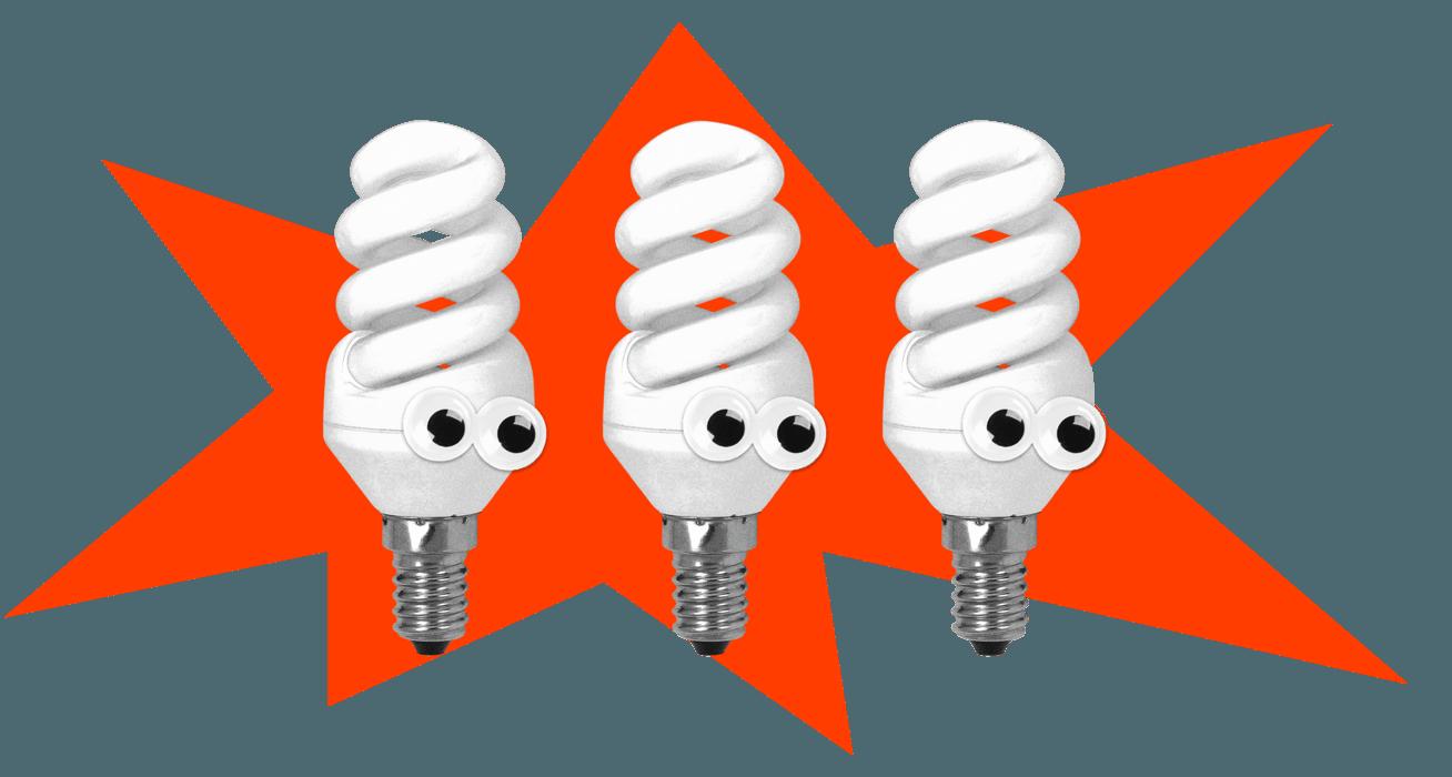 11 безотказных способов сэкономить на коммунальных услугах