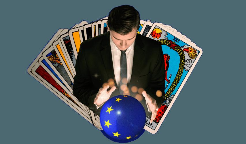 В какой европейской стране вам будет комфортно жить?