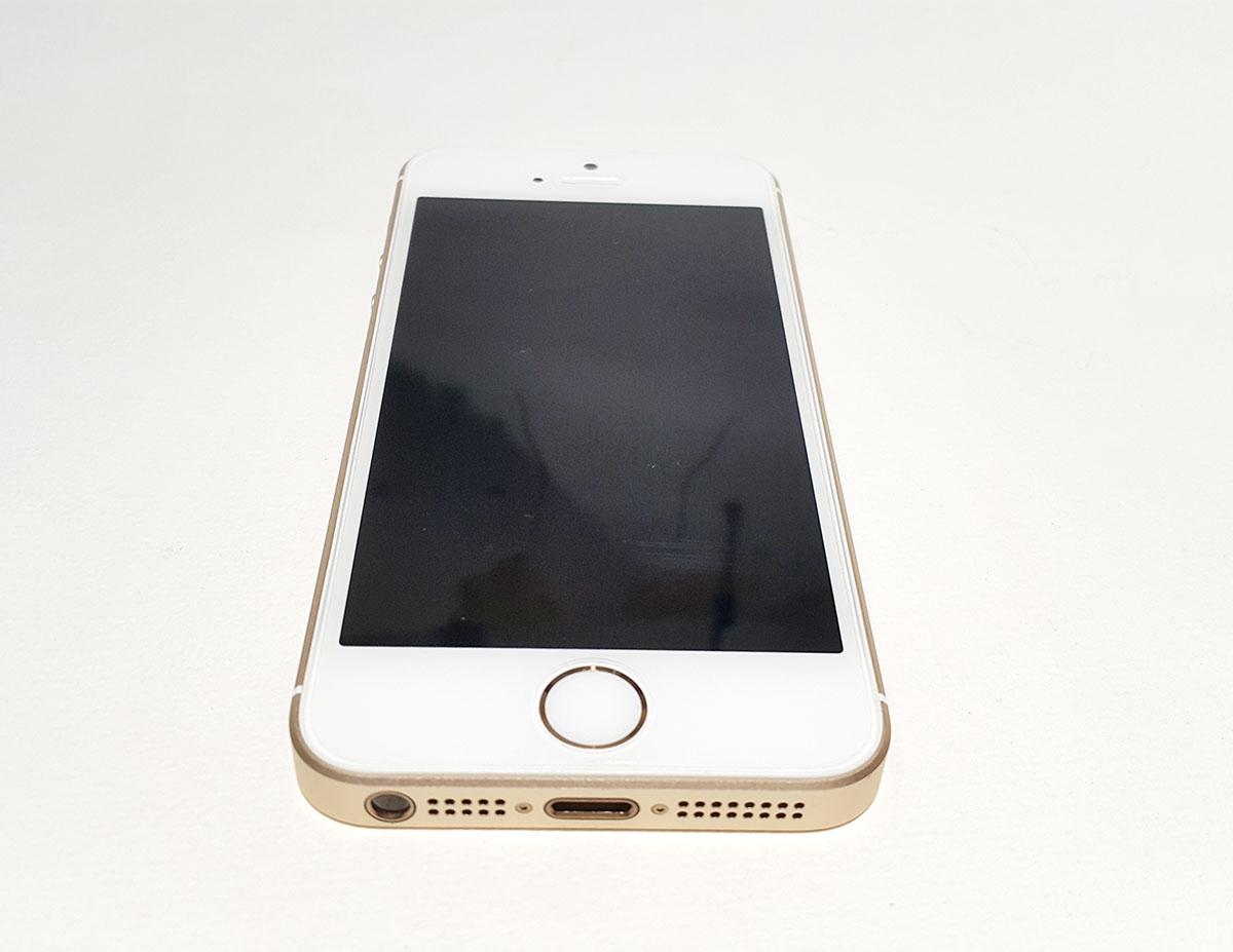 Яблочко айфон картинки