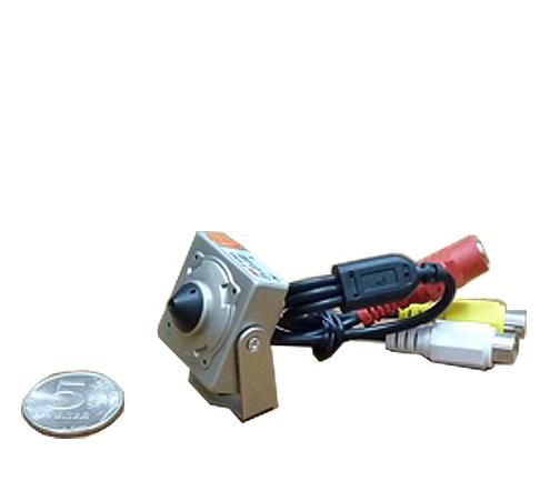 ✅ Миниатюрная камера JK-908CD за 1990 рублей продается в российском магазине. Перед покупкой можно попросить предоставить сертификат соответствия и гарантии, что для ее покупки не требуется лицензия