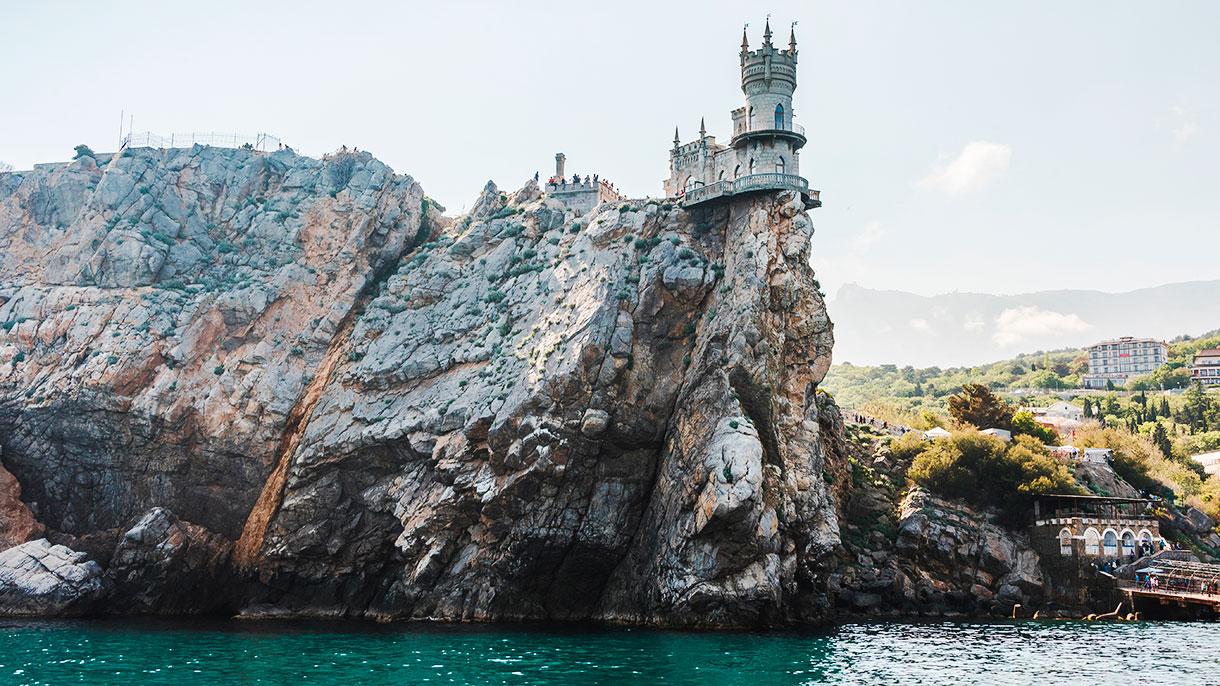 Крым и Севастополь: что нужно знать перед поездкой
