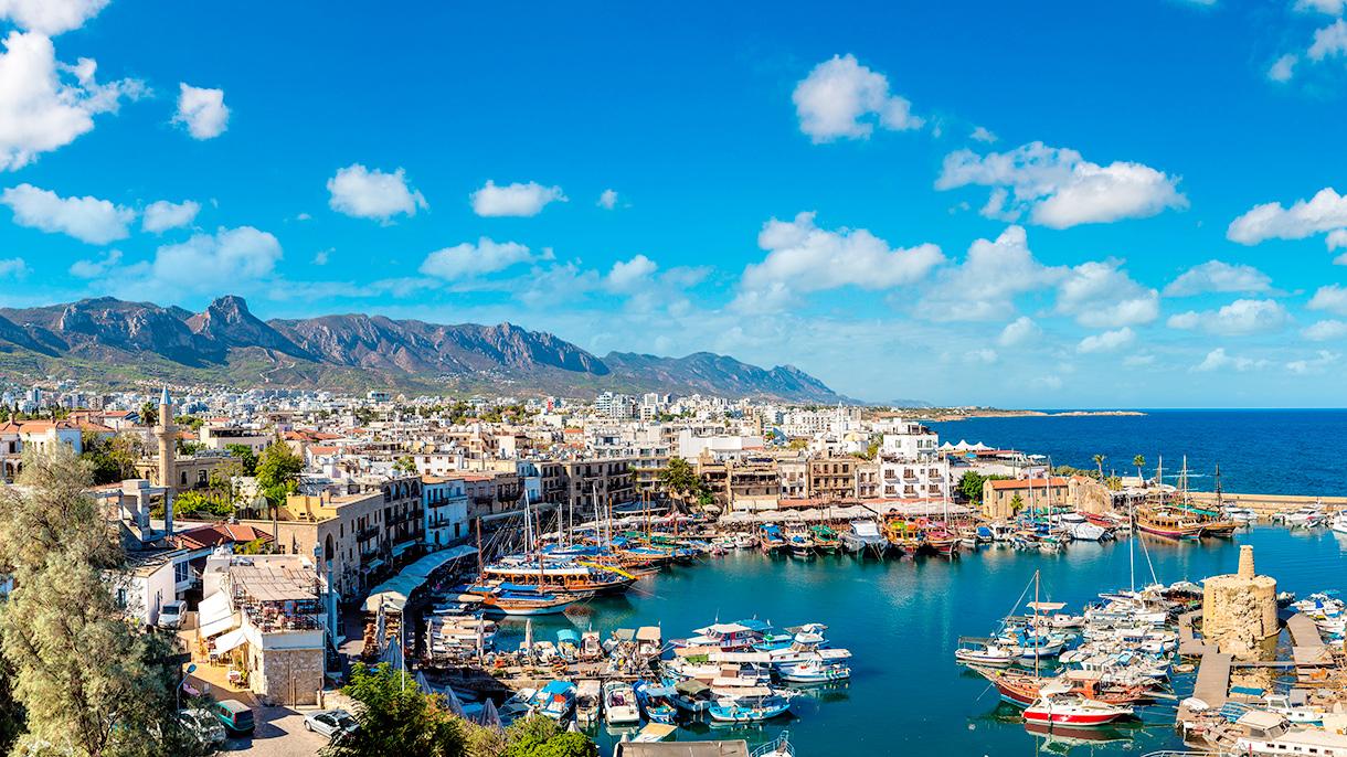 Кипр: что нужно знать передпоездкой