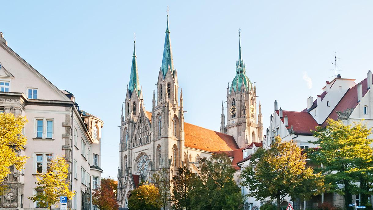 Германия: что нужно знать передпоездкой