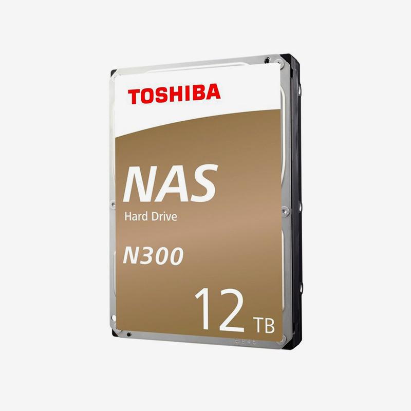 Любой внутренний HDD будет выглядеть как металлическая тяжелая коробочка