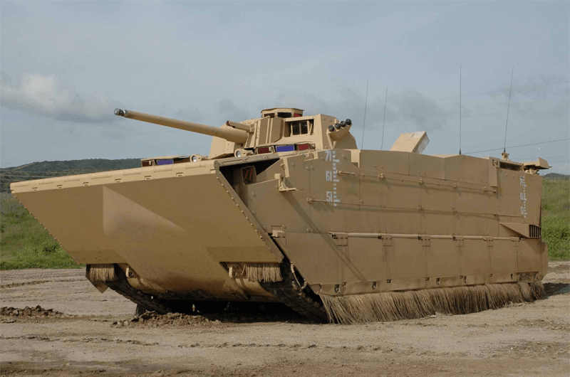United States Marine Corps / wikipedia