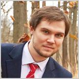 filimonov_anton.nvtrjgode5eu.jpg