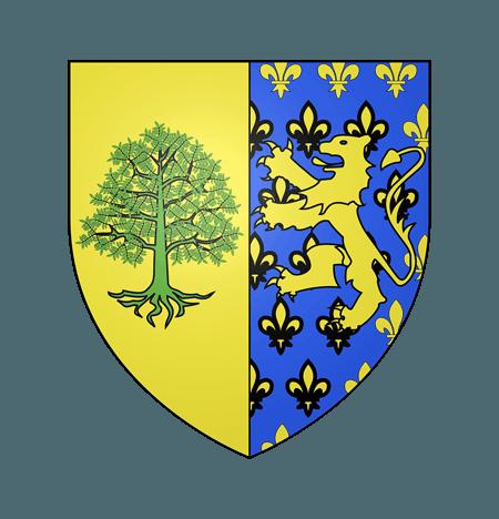 Жизнь во французской провинции