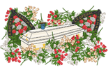 Изображение - Как получить компенсацию по вкладам funeral_minicover1.ut3clqj0ipey@0.5