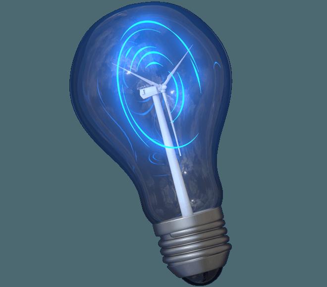 Как заработать на зеленой энергетике