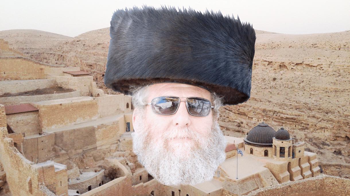 Стоит ли ехать в Израиль с гидом