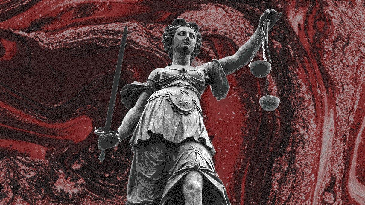 Как проверить и оплатить судебную задолженность