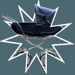 Бесит, что государство не создает комфортных условий для детей и их родителей
