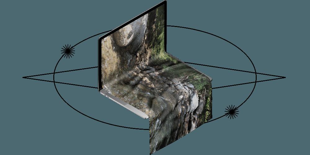 Какого виртуального путешествия вы достойны?