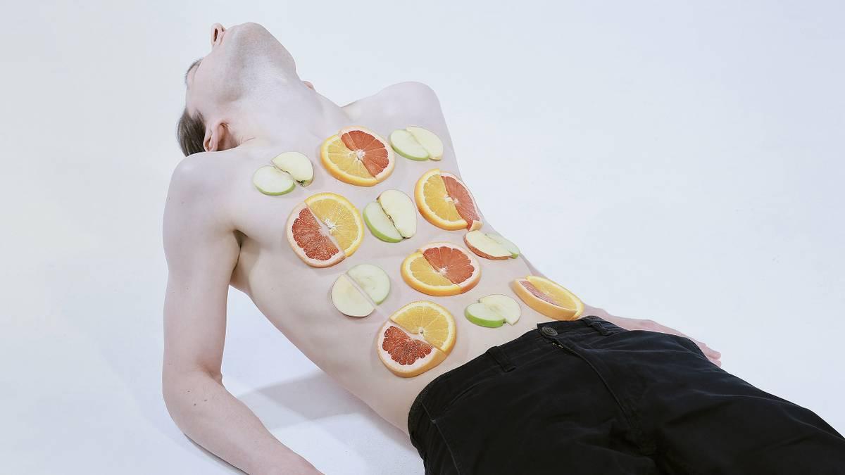 Можно ли ускорить метаболизм