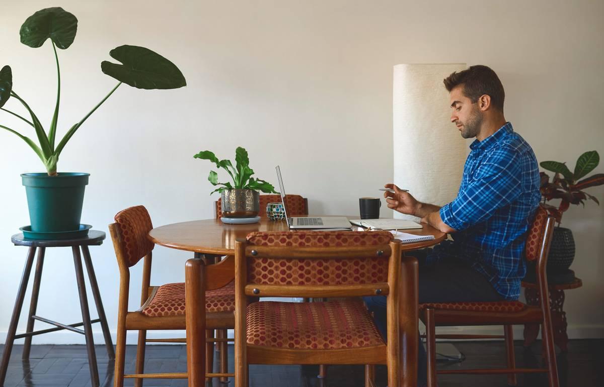 Как я экономлю на ежегодном ипотечном страховании