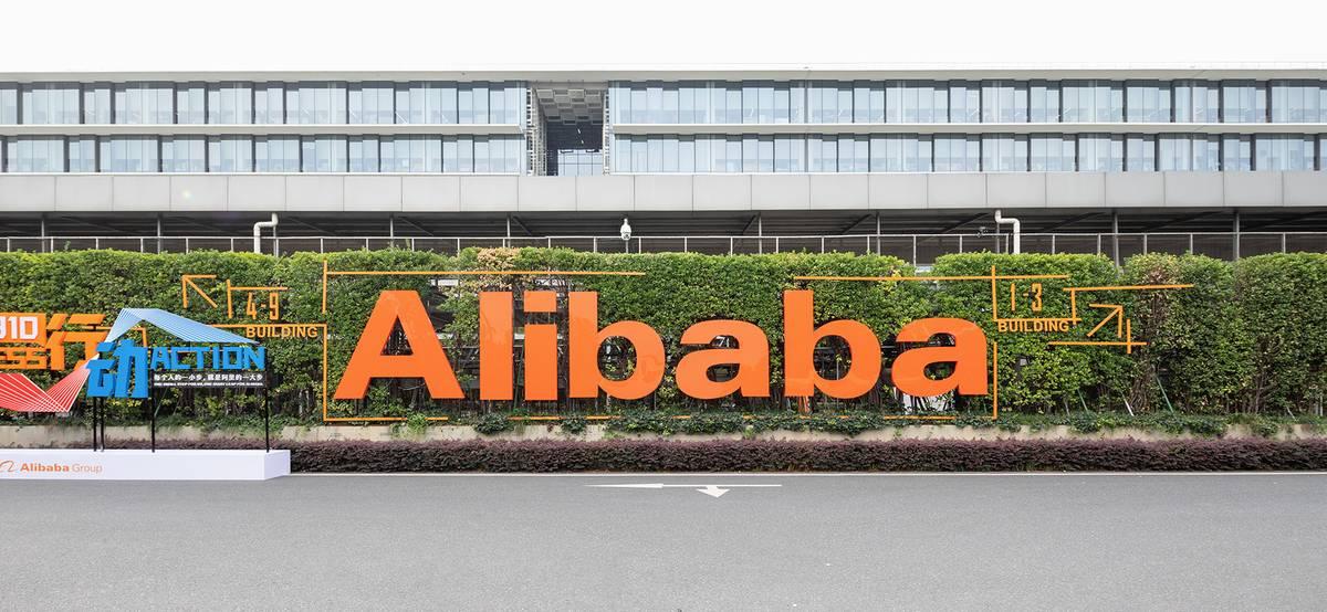 Китайские компании по совету Си направят миллиарды на благо народа