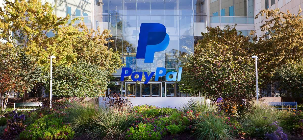 Пачка инвестновостей: Uber, Coinbase и PayPal