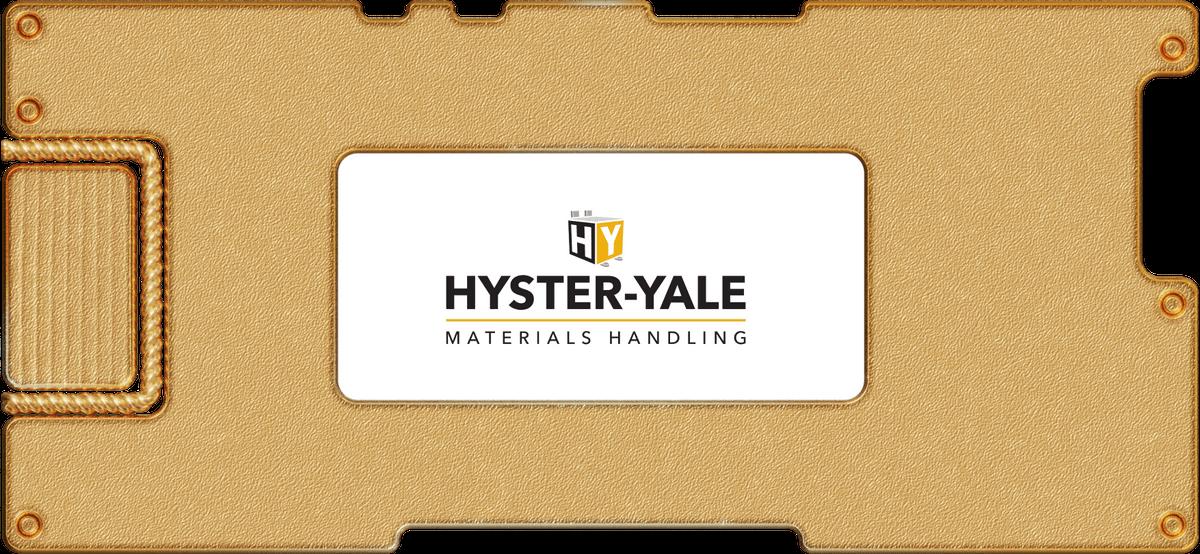 Инвестидея: Hyster-Yale Materials Handling, потомучто есть за что ухватиться