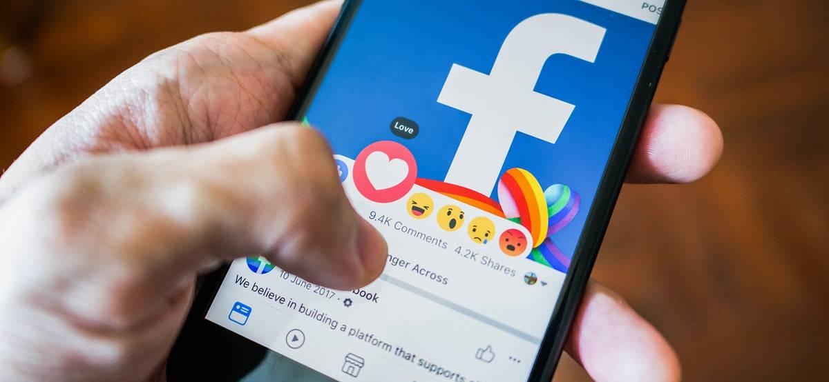Пачка инвестновостей: монополия Facebook спасена, авиалинии снова летают