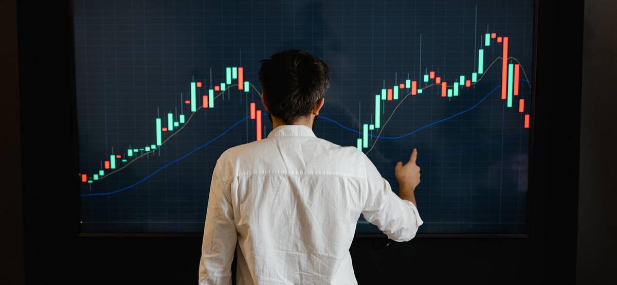 Сентябрь — не лучшее время длярынка акций