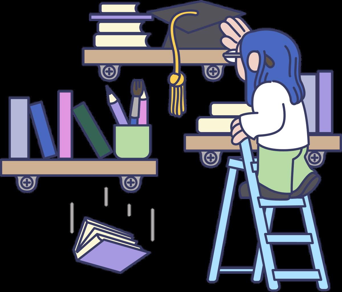 Не лишнее высшее: 5 примеров, как вузовское образование помогает в реальной жизни