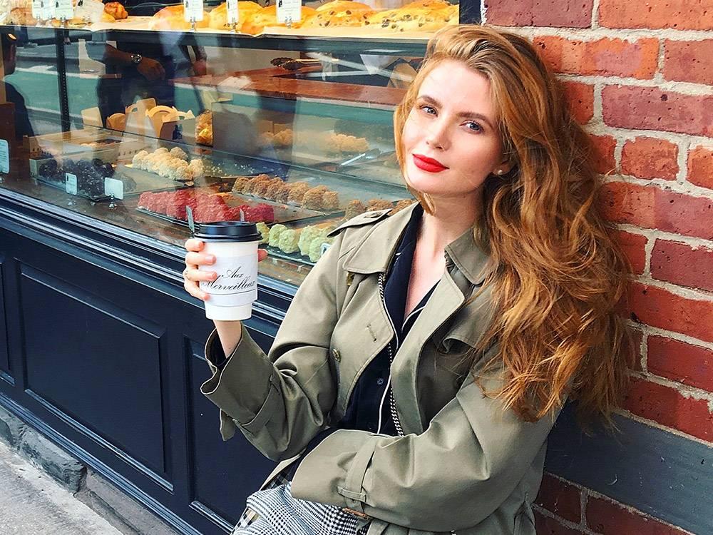 Налог с продаж в США никогда не указывают на ценнике. Стаканчик кофе ценой 4,5$ обойдется в 4,95$. Плюс около доллара — на чай