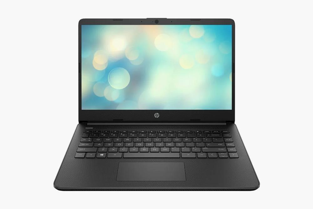 Недорогой ноутбук для&nbsp;учебы от HP можно купить за 26 000<span class=ruble>Р</span>. Источник: «Яндекс-маркет»