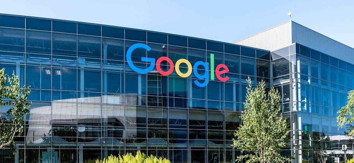 Google снизит комиссию дляразработчиков облачных приложений