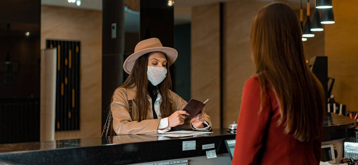 Пачка инвестновостей: Австралия, Китай, отели