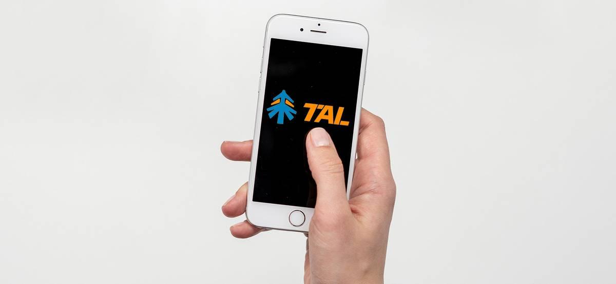 Китай ограничивает образовательные компании. Акции TAL упали на 58%